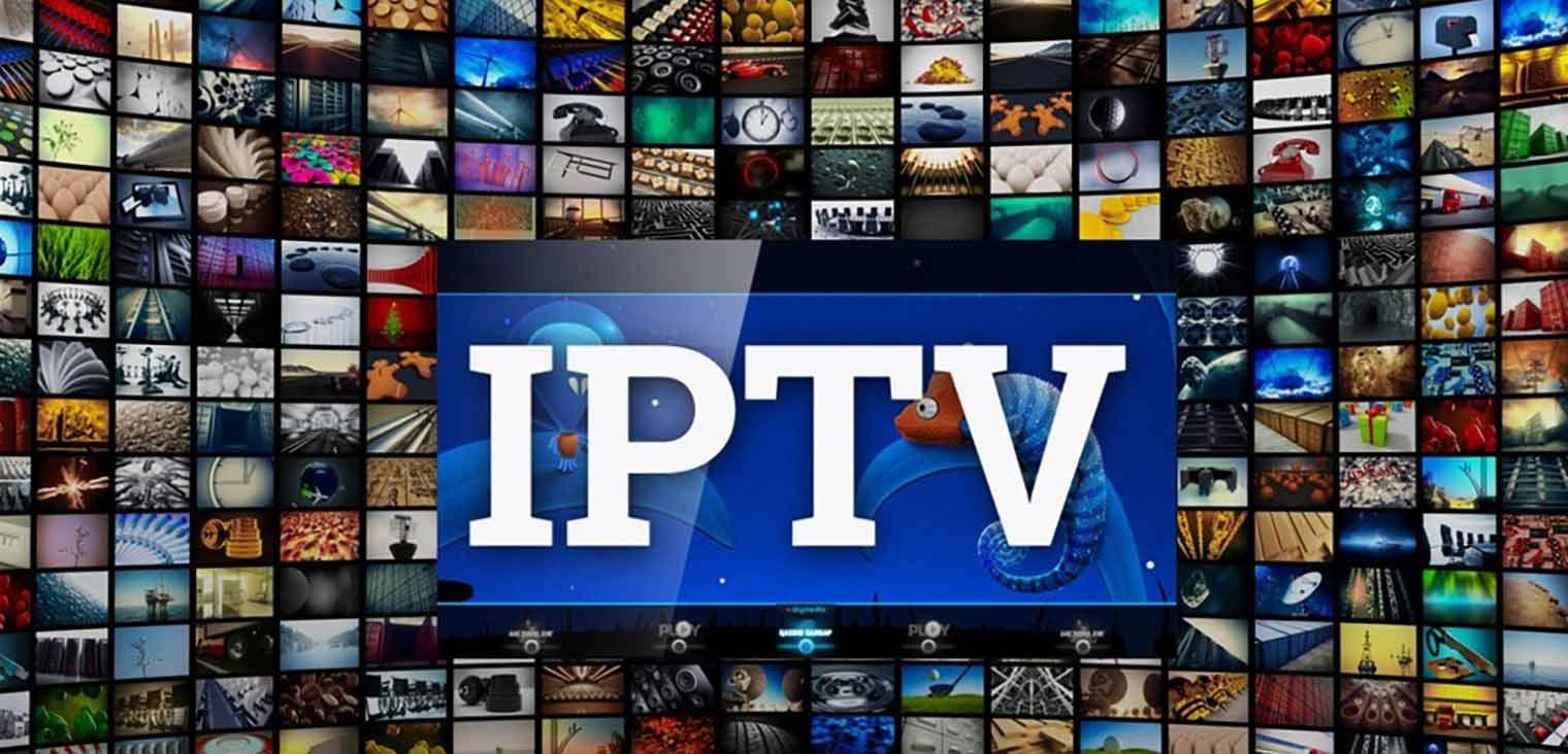Watching Movies Through IPTV - Empire Movies
