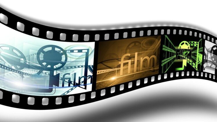 Movies on sports betting f1 betting preview goal